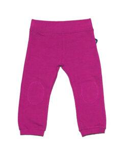 Broekje SP Supreme Pink