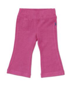 Broekje WP Supreme Pink