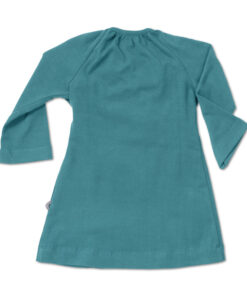 Jurkje LM Maroc Blue