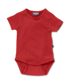 Romper KM Hypnotizing Red