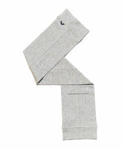 Sjaal Stunning Grey