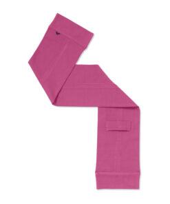 Sjaal Supreme Pink