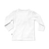 T-shirt LM Ice White