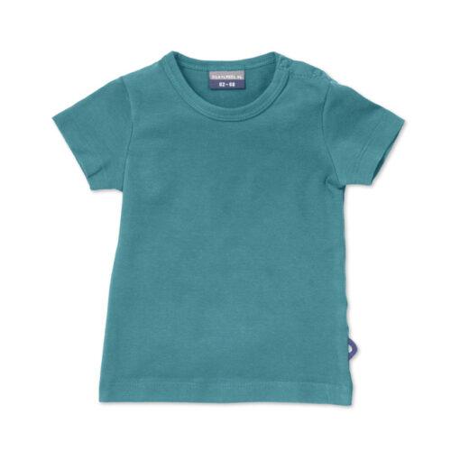 T-shirt KM Maroc Blue