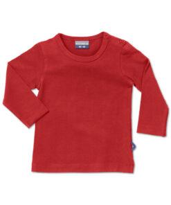 T-shirt LM Hypnotizing Red