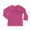 T-shirt LM Supreme Pink