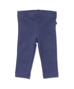 Legging Plum Purple