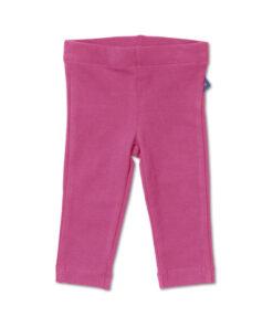 Legging Supreme Pink