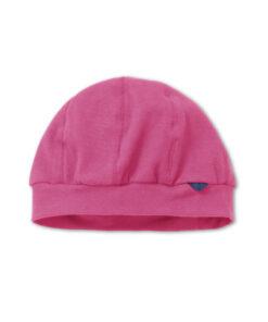Mutsje Supreme Pink