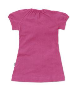 Jurkje KM Supreme Pink