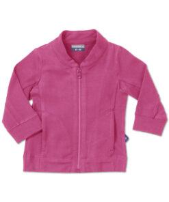 Ritsvest Supreme Pink