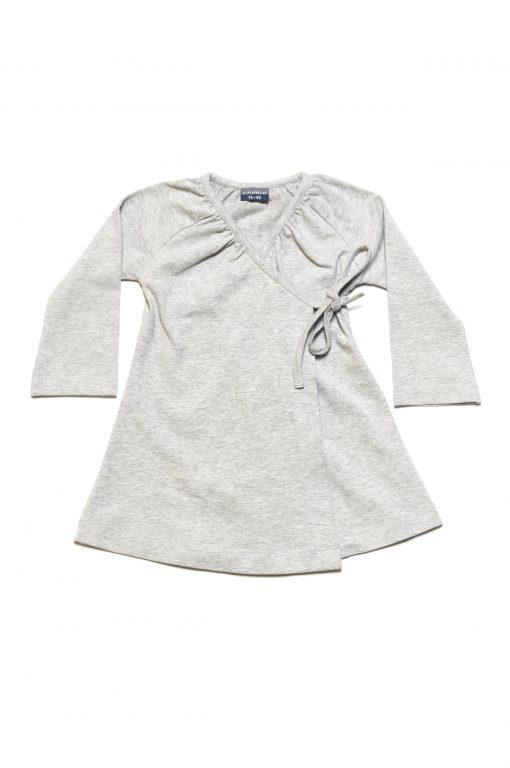 Jurkje LM Stunning Grey
